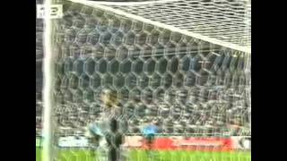 Jon Dahl Tomasson || Best striker ever in Denmark