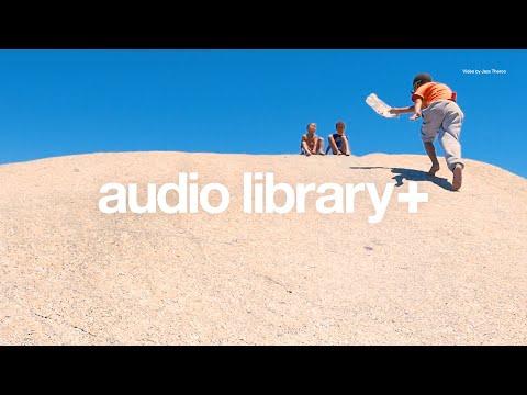 childhood---scandinavianz-[release-trailer]