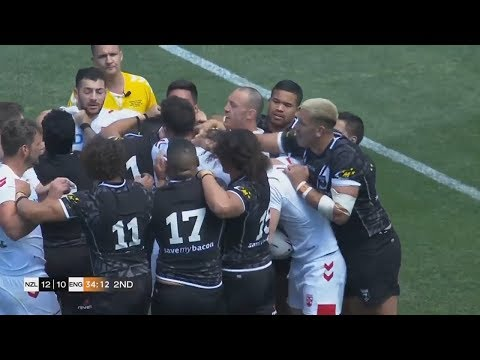 england-v-new-zealand-highlights-(denver-test)
