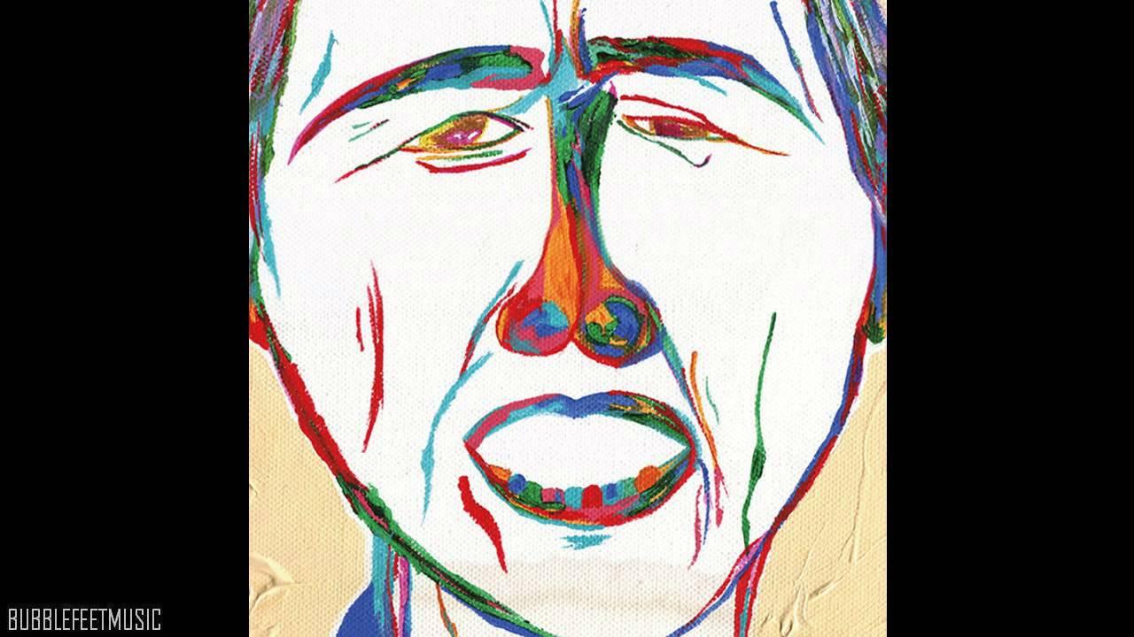 SHINee – 너와 나의 거리 (Selene 6 23) | Color-Coded K-Pop, J