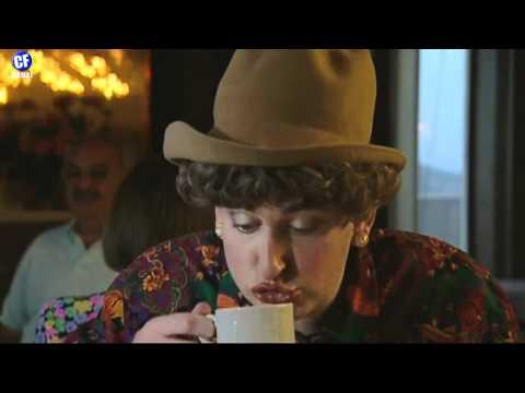 Sechs auf See - Kinofilm von Heissmann und Rassau 95min_2.mp4
