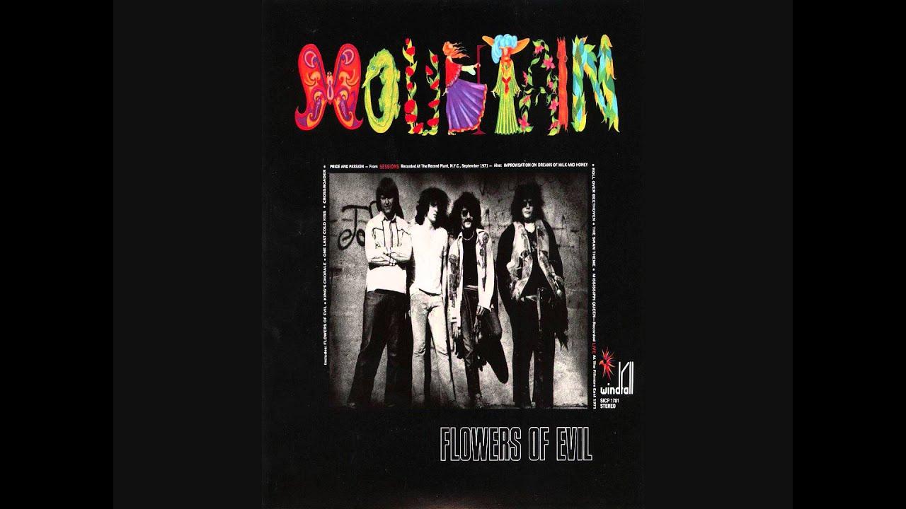mountain-one-last-cold-kiss-mu-sick