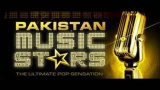 Best Pak Songs 92 - Ayr roshnion ke shahar bata - Chingari - Mehdi Hasan