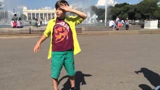 Гироскутер Mini Segway Киев(Интернет-магазин мини-сигвеев в Украине. По всем вопросом обращайтесь по телефонам: Viber/WhatsApp +380994650278 +380639691989..., 2015-09-20T20:53:00.000Z)
