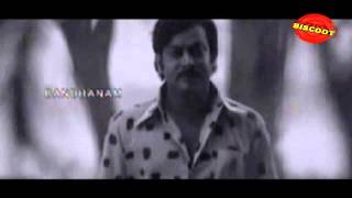 Raagam Sreeragam | Malayalam Movie Songs | Bandhanam (1978)