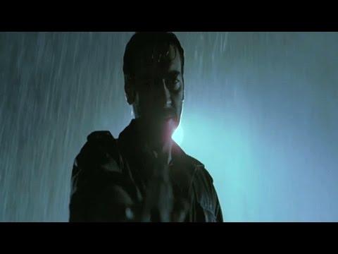 Ajay Bullies Saif Ali Khan | Omkara