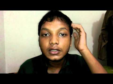 Ahsan Vai Tukitaki 1st Episode
