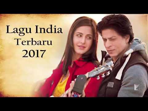 Bikin Hati Tenang 5 Lagu INDIA Paling Enak Didengar Sampai 2018