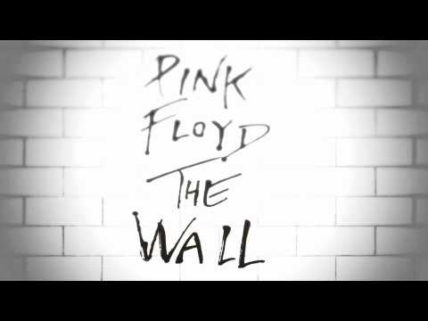 Pink Floyd - Goodbye Cruel World (Band Demo)