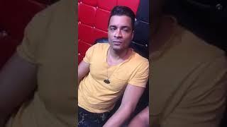 حسن شاكوش لايف بعد اغنية عود البنات 2020