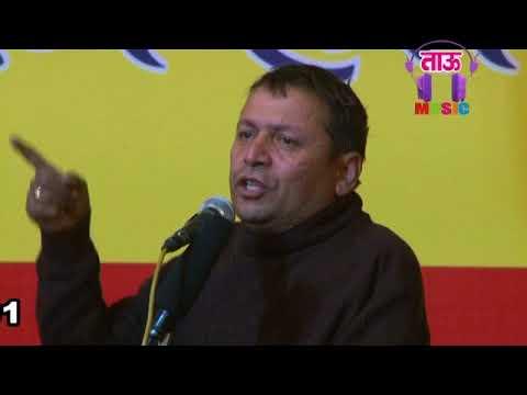 360 चौबारे आली ॥ Ramesh Kalawadiya || Superhit Haryanvi Ragni