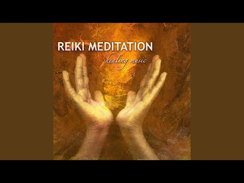 Top Tracks - Healing Massage Music Masters