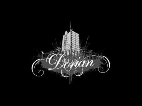 Dorian - Rüyadan
