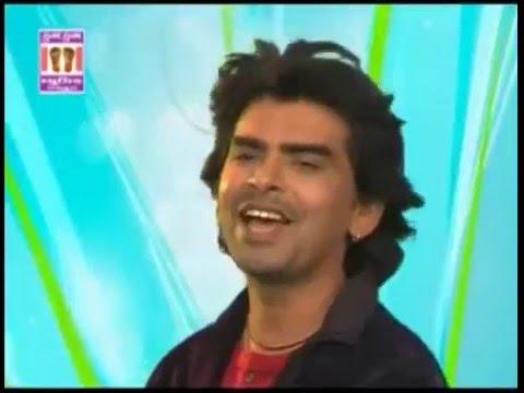 New Gujarati DJ 2016 - DJ Jaanudi Maari Jaan - Rajdeep Barot