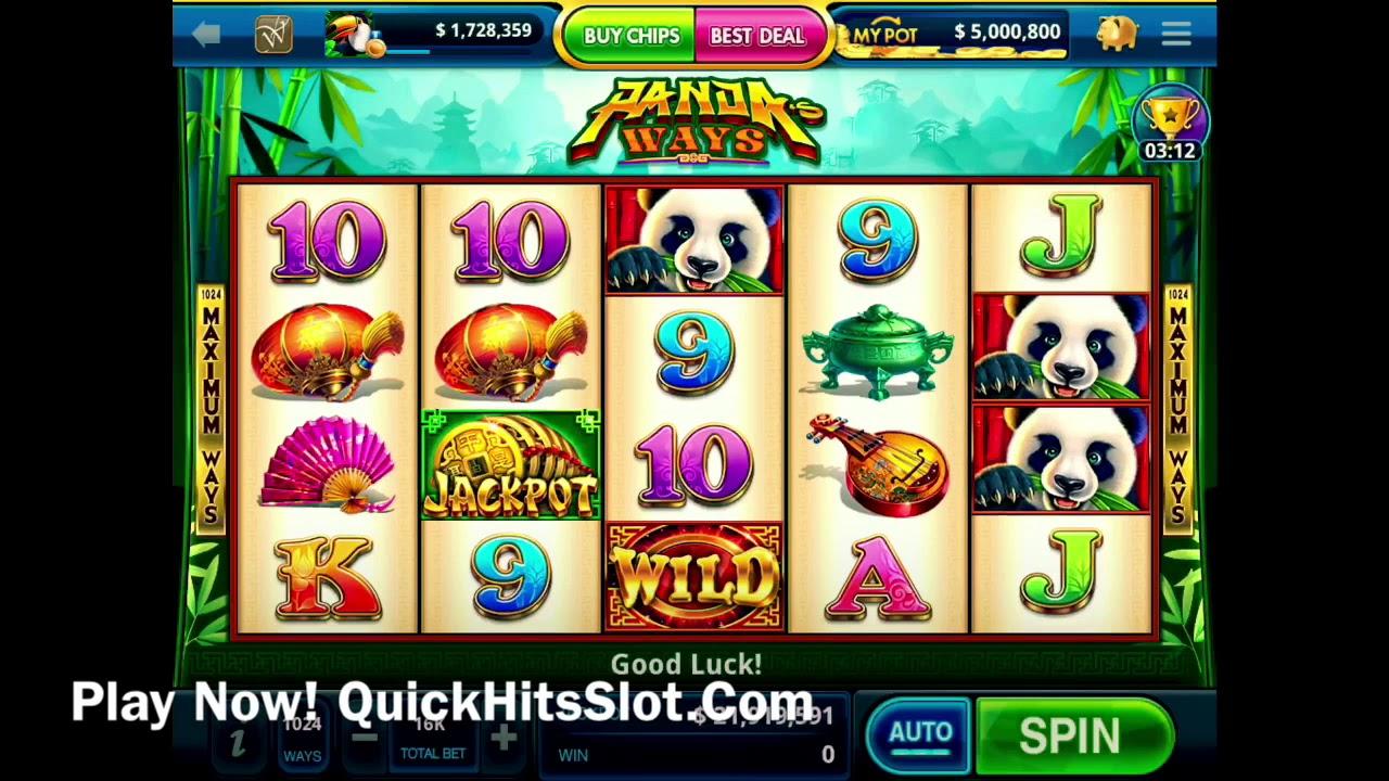 Grand Fortune Casino Mobile Win Youtube
