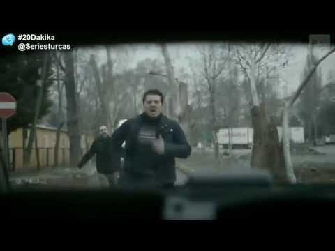 20 Dakika Doblada al español Trailer