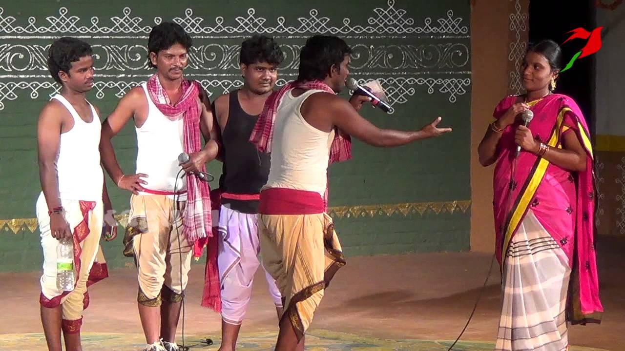 manduloda ori mayaloda song