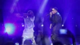 Charly Black   Gyal You A Party Animal ft Daddy Yankee edit DavidBoss Venezuela