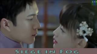 TOP DRAMAS Han Dong Jun !