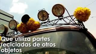 Video COMBI RAT RODS EN FARO DE ORIENTE download MP3, 3GP, MP4, WEBM, AVI, FLV Juli 2018