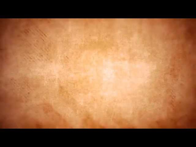 """Hey Julie"" (official lyric video)"