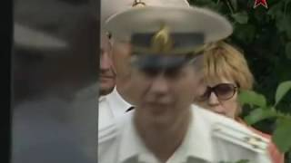 Адмирал Кузнецов | Вся правда о крейсере