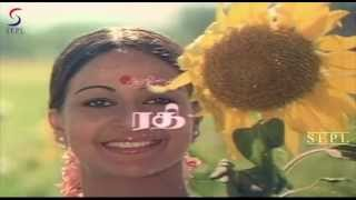 Ilayaraja bgm-Puthiya Vaarpugal-Tham thananam  sweet classical chorus