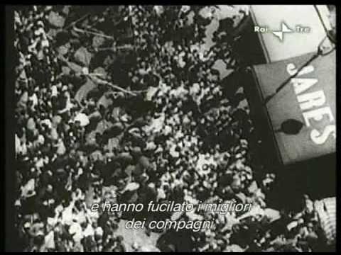 Spanish Civil War 12 of 12