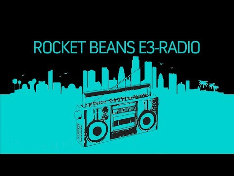 E3-Radio | Alle Songs von Rocket Beans TV