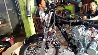 Video Modifikasi Honda Tiger Jadi Honda CB Keren download MP3, 3GP, MP4, WEBM, AVI, FLV Agustus 2018