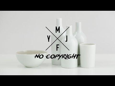 ANUBIS-XIII - SIERRA LEONE [No Copyright Music]