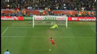 """Luis suarez, a cheat or hero? comment below. remixed and edited by user """"suarezftw""""i've uploaded this video because the original one got deleted by..."""