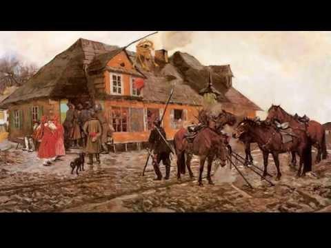 Oberek Taniec Podlasie Zdzisław Marczuk Polska muzyka ludowa Polish folk music Oberek