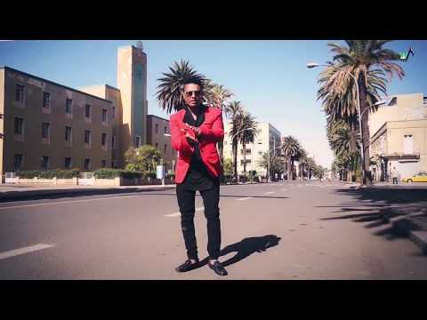 WAKAtv - Isaias Salh (Rasha) -Kmhl