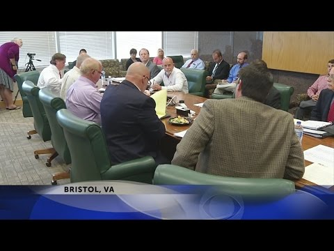 New BVU board addresses cable rate increase, OptiNet sale