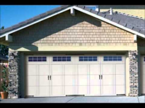Local Garage Door Repair Pompano Beach 954 514 9339