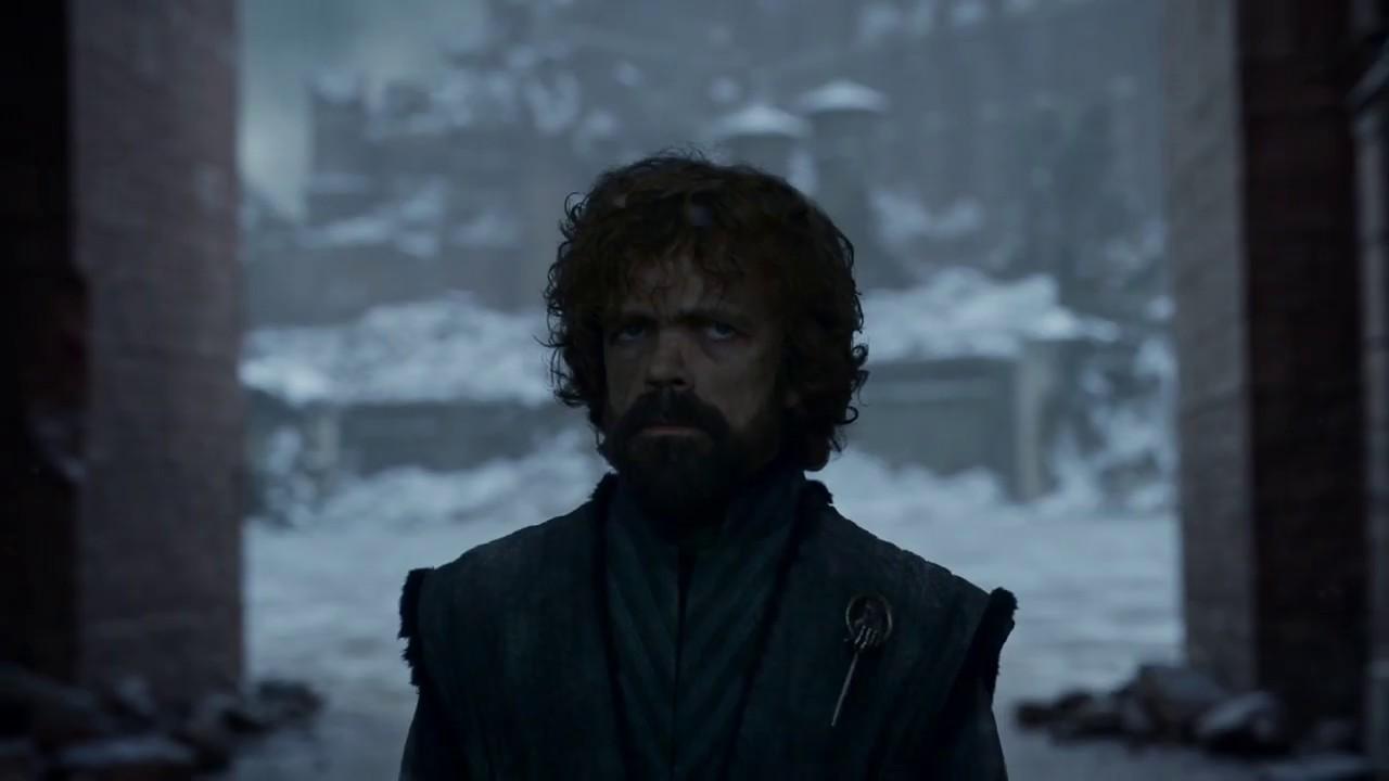 權利的游戲第八季第六集中文預告 Game of Thrones | Season 8 Episode 6| Preview - YouTube