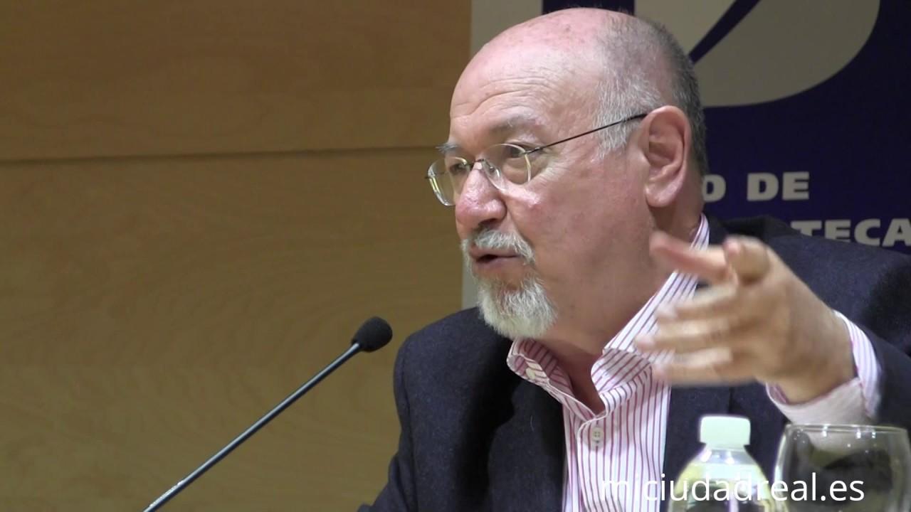 Juan Eslava Galan Sobre El Nobel De Dylan