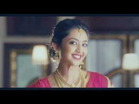 Sree Kumaran Thangamaligai now in Chrompet | 2018 Tamil Advertisement | Kavitha Gopi