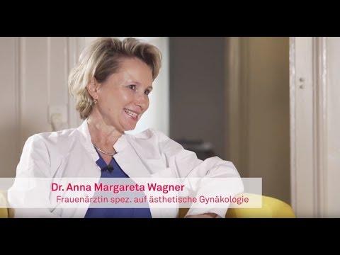 Neue Therapie für vaginale Beschwerden