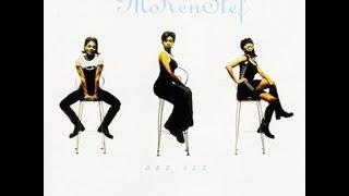 Mokenstef Baby Come Close.mp3