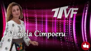 Descarca Muzica de Petrecere 2020 Colaj Daniela Cimpoeru cele mai noi sarbe si hore de petrecere 2020