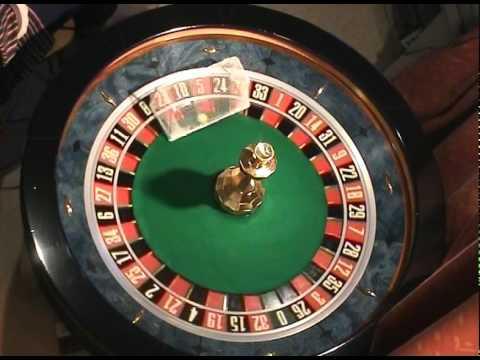 casino tester youtube