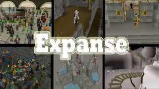 RuneScape: Classic Epic Songs III