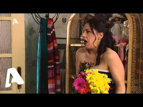 Το Σόι Σου - Επεισόδιο 45