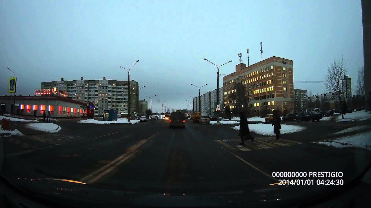 видеорегистратор адвокат купить в минске - YouTube