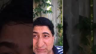 Süfyan ve Süfyanizm'in Suikast oyunlarında modeli nedir? Faruk Arslan 15 Ağustos 2017