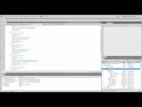 Add A Custom Field On Contact Form - Joomla
