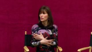 Advantages of Direct Marketing (Katie Rodan)