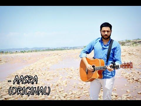 Aasra (Original)   Rohit Koul